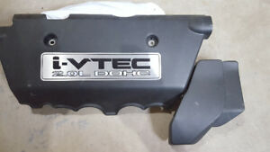 Acura RSX 2002 Engine Cover