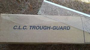 TROUGHGAURD 200 LFT