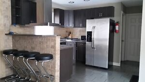 BEAUTIFUL UPSCALE STUDENT RENTAL 8 BED HOUSE