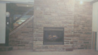 Brian's masonry:stone,brick,block,flagstone new & restoration