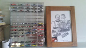 Earnhardt Collectibles