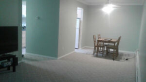 Room available for a female roommate!!