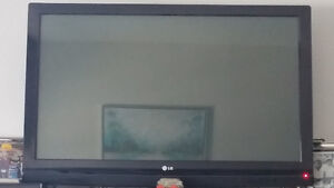 """50"""" LG TV FOR SALE!!"""