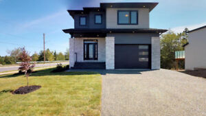 For Sale - 111 Samaa Court, West Bedford - MLS# 201807638