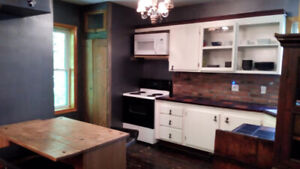 STUDENTS /GRAD AVAILABLE APRIL DOWNTOWN ROOM  INCLUSIVE