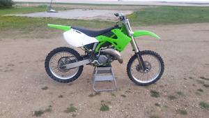 2000 kx125
