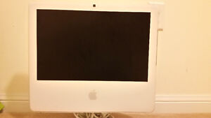 IMAC for SALE!