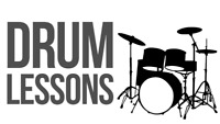 Drumming and cajon lessons
