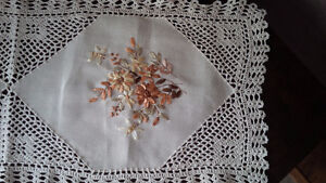 Unique New Table Runner - for sale ! Kitchener / Waterloo Kitchener Area image 4