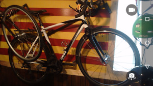 specialized tricross comp 54 cm