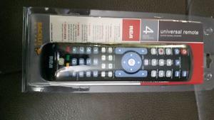 CITIZEN DVD RECORDER C801DVR London Ontario image 3
