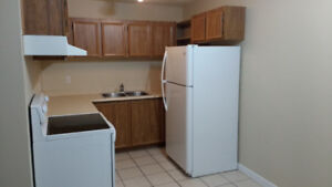 One Bedroom Apartment For Rent Immediately