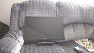 29 Inch TV for sale