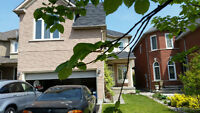 Detached House Private Sale by Owner IN PICKERING