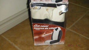 AE  NEW SEAT COVER FOR SALE