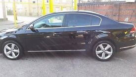 very good car nothing rong,,the price is,,,6,499 on