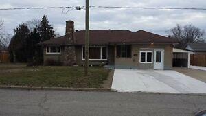 Students or Family - Stunning Bungalow 2.5Km from Pen Center !!!