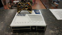 Star Wars limited edition Xbox 360 with C-3PO controller Winnipeg Manitoba Preview