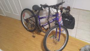 Project Bike or Bike Parts