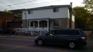 Cambridge Commerical Office Space For Lease