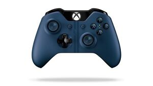 Limited Edition Forza Edition Controller