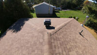 Northern Exterior Roofing