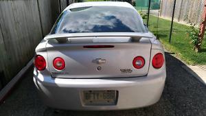 2006 cobalt lt