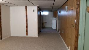 1 Bedroom Suite  for rent