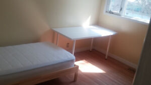 Room for rent, very close to university of Regina
