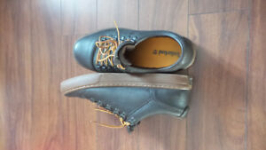 Sneakers - Timberland - Homme - 10/43