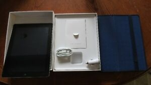 Apple IPad 2 16 GB Excellent Condition