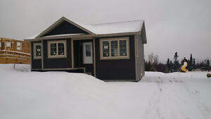 New 2 Bedroom Home on 1/2 Acre Lot - 175 Indian Pond Rd, CBS