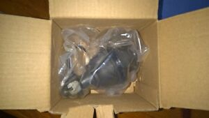 2007-2014 GM truck/SUV front lower ball joints (PAIR) NEW London Ontario image 1