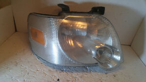 EXPLORER 2006 2007 2008 2009 2010 LUMIERE DROITE OEM RIGHT LIGHT