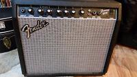 Fender Frontman 25R Amp!!