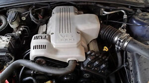 VS VT VX VY WH WK V6 engine Calais Berlina Commodore EPPING VIC Epping Whittlesea Area Preview