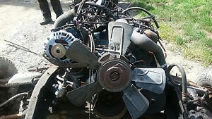 318 carb 4  speed