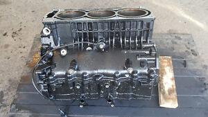 pieces moteur seadoo 4tec