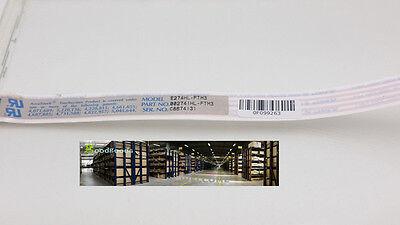 1PCS NEW 002741HL-FTM3 E274HL-FTM3 Touch Screen Glass ##G2H4