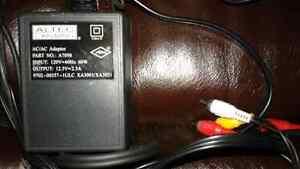 Altec Lansing XA3001 Sub Woofer London Ontario image 3