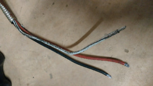 Gauge Wires Local Deals On Electrical Materials In Ontario