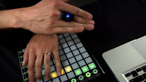 "HUGE MIDI CONTROLLER SALE (creator of ""IS THAT MY IPHONE"")"