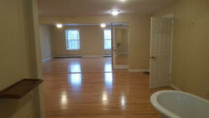 Expansive Secluded 3-4 Bed / 4 Bath Sanctuary in Charlottetown!!