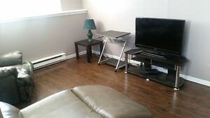 2 Bedroom apartment, Hemmer Jane drive, Mount Pearl