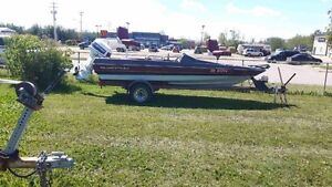 fishing boat for sale by owner