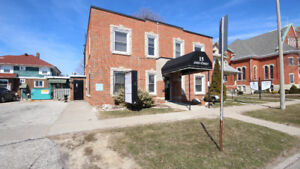 Leasing Opportunity - 15 John St, Leamington