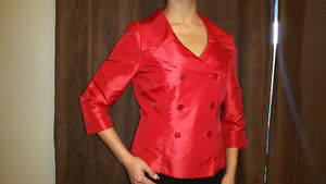 Looking for some classy fashionable business like outfits .?? Kingston Kingston Area image 1