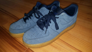 Nike Air Force 1 size 10.5. $140