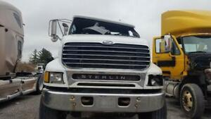 Sterling | Find Heavy Equipment Parts & Accessories Near Me