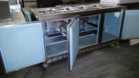 Kitchen and Commercial Restaurant Equipment - Best Selection